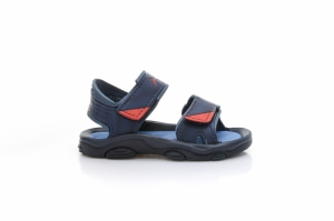 Sandale  RIDER  pentru bebelusi RS 2 III BABY 81693_24138