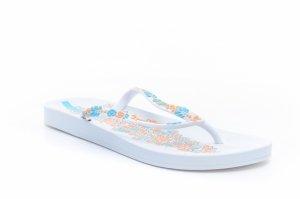 Papuci  IPANEMA  pentru femei ANATOMIC LOVELY VI 81699_21552