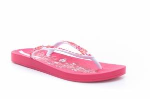 Papuci  IPANEMA  pentru femei ANATOMIC LOVELY VI 81699_21977