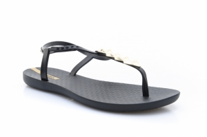 Sandale  IPANEMA  pentru femei CHARM III SANDAL 81700_21284
