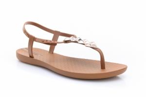 Sandale  IPANEMA  pentru femei CHARM III SANDAL 81700_21539