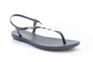 Sandale  IPANEMA  pentru femei CHARM III SANDAL 81700_21947