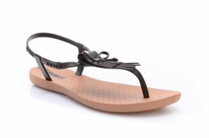 Sandale  IPANEMA  pentru femei CHARM III SANDAL 81700_22350