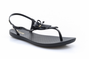 Sandale  IPANEMA  pentru femei CHARM III SANDAL 81700_22391