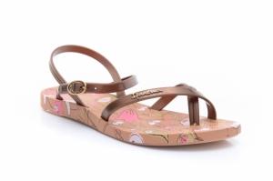 Sandale  IPANEMA  pentru femei FASHION SANDAL III 81709_21431