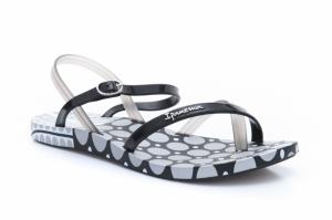 Sandale  IPANEMA  pentru femei FASHION SANDAL III 81709_21708