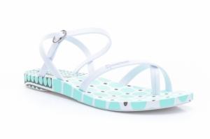 Sandale  IPANEMA  pentru femei FASHION SANDAL III 81709_22543