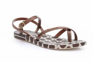 Sandale  IPANEMA  pentru femei FASHION SANDAL III 81709_23555