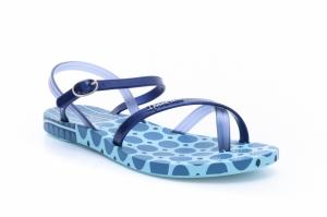 Sandale  IPANEMA  pentru femei FASHION SANDAL III 81709_24268