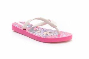 Papuci  IPANEMA  pentru copii TEMAS IX 81712_21977