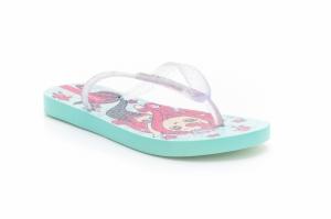 Papuci  IPANEMA  pentru copii TEMAS IX 81712_22424