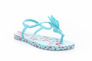 Sandale  IPANEMA  pentru copii CHARM SAND IV 81716_20256