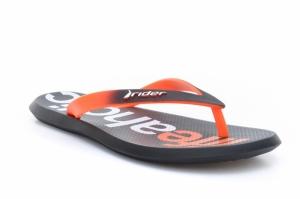 Papuci  RIDER  pentru barbati R1 ENERGY V 81753_24204