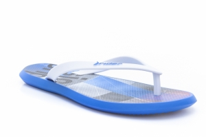 Papuci  RIDER  pentru barbati R1 ENERGY V 81753_24207