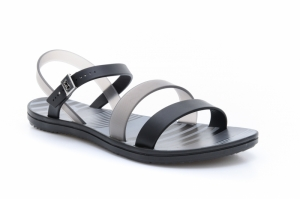 Sandale  ZAXY  pentru femei URBAN SANDAL 81755_90058