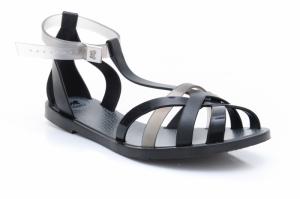 Sandale  ZAXY  pentru femei FROZEN SANDAL 81756_90058