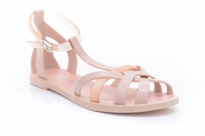 Sandale  ZAXY  pentru femei FROZEN SANDAL 81756_90059