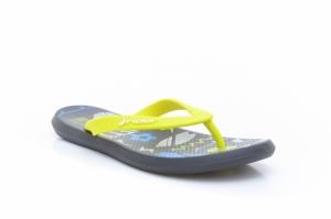 Papuci  RIDER  pentru copii R1 ENERGY V 81768_24124
