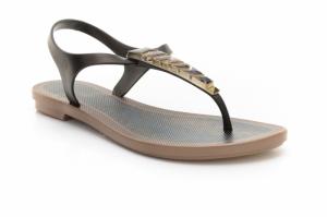 Sandale  GRENDHA  pentru femei JEWEL SANDAL 81787_90101