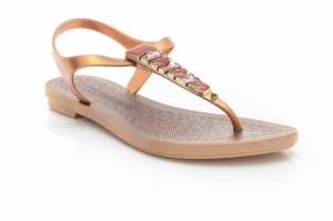 Sandale  GRENDHA  pentru femei JEWEL SANDAL 81787_90104