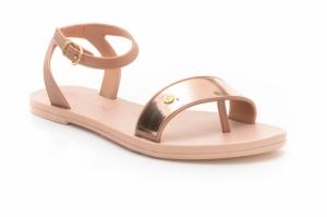 Sandale  GRENDHA  pentru femei PARADISO II SANDAL 81789_90079