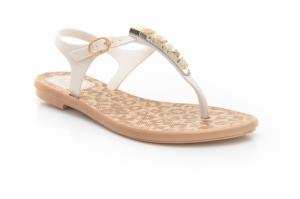 Sandale  GRENDHA  pentru copii JEWEL SANDAL 81800_21003