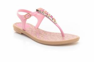 Sandale  GRENDHA  pentru copii JEWEL SANDAL 81800_22552