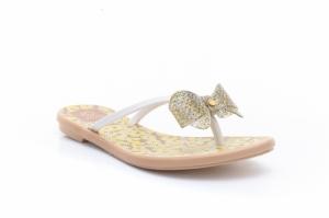 Papuci  GRENDHA  pentru copii PARADISO THONG 81801_21003