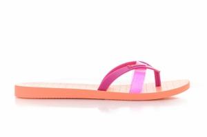 Papuci  IPANEMA  pentru femei KIREI 81805_20795