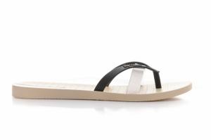 Papuci  IPANEMA  pentru femei KIREI 81805_20837