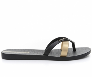 Papuci  IPANEMA  pentru femei KIREI 81805_24006