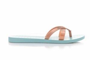 Papuci  IPANEMA  pentru femei KIREI 81805_24300