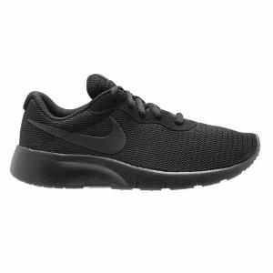 Pantofi sport  NIKE  pentru femei TANJUN GS 818381_001