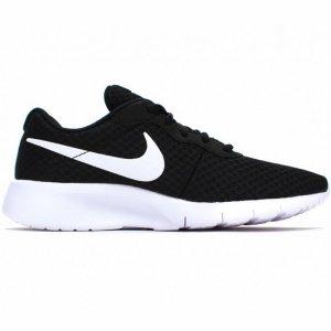 Pantofi sport  NIKE  pentru femei TANJUN GS 818381_011