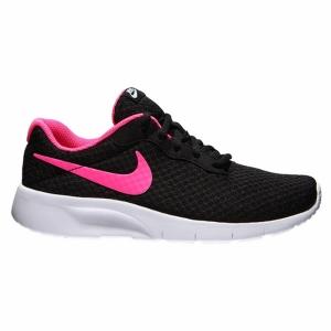 Pantofi sport  NIKE  pentru femei TANJUN GS 818384_061