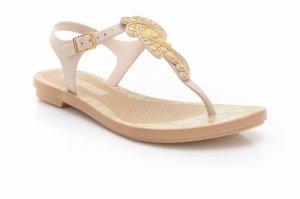 Sandale  GRENDHA  pentru femei GRACE SANDAL 81839_23939