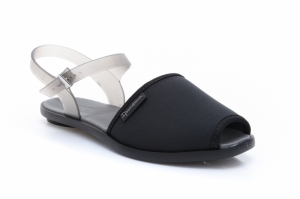 Sandale  IPANEMA  pentru femei NEOPRINT SANDAL 81841_90023