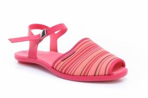 Sandale  IPANEMA  pentru femei NEOPRINT SANDAL 81841_90246