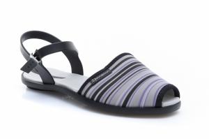 Sandale  IPANEMA  pentru femei NEOPRINT SANDAL 81841_90247