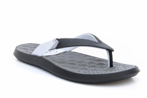 Papuci  RIDER  pentru barbati R1 PLUS II 81846_02308