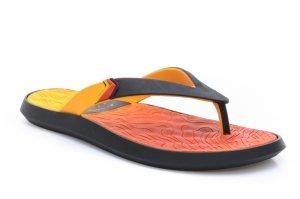 Papuci  RIDER  pentru barbati R1 PLUS II 81846_24096