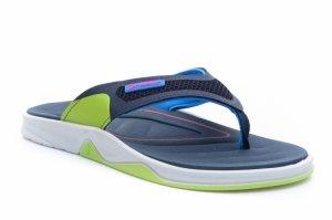 Papuci  RIDER  pentru barbati VENTOR THONG 81880_22303