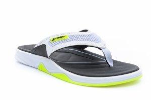 Papuci  RIDER  pentru barbati VENTOR THONG 81880_23930