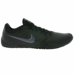 Pantofi sport  NIKE  pentru barbati AIR PERNIX 818970_001