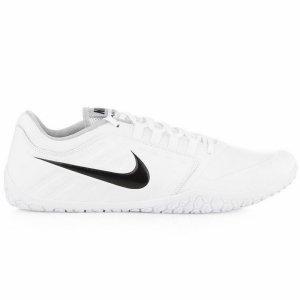 Pantofi sport  NIKE  pentru barbati AIR PERNIX 818970_100