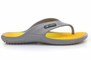 Papuci  RIDER  pentru barbati CAPE X 81900_24209