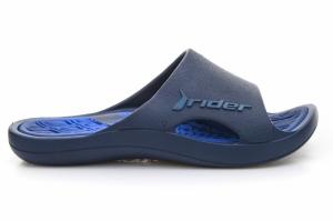 Papuci  RIDER  pentru barbati BAY VI 81901_24152