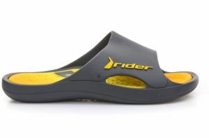 Papuci  RIDER  pentru barbati BAY VI 81901_24209