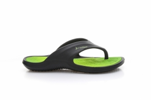 Papuci  RIDER  pentru copii CAPE VIII KIDS 81903_24033