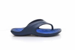Papuci  RIDER  pentru copii CAPE VIII KIDS 81903_24152